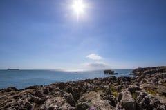 Cape Roca Stock Photos