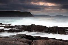 Cape Spear Stock Photo