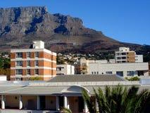 Cape Town, África do Sul Imagens de Stock