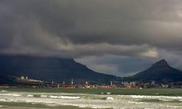 Cape Town Immagini Stock Libere da Diritti