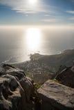 Cape Town Стоковая Фотография