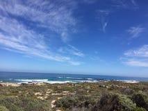 Cape Town Стоковые Фотографии RF