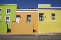 Cape Town Stock Images