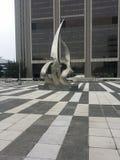 Cape Town-Design Lizenzfreie Stockfotos