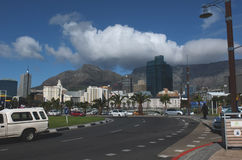 Cape Town Stock Photos