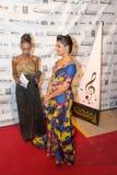 Cape Verde Music Awards Stock Image