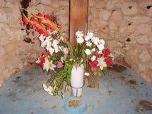 Capela de Jesus Christ fotografia de stock