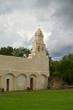 Capela de San Juan foto de stock royalty free
