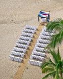 Capela do casamento na frente do oceano imagens de stock royalty free