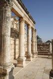 Capernaum Fotos de Stock Royalty Free