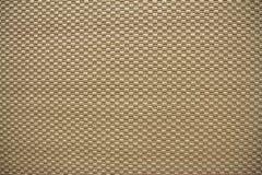 Capet textur Royaltyfria Bilder