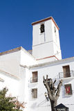 Capileira, Spain Stock Images
