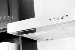 Capilla en la cocina. Fotos de archivo libres de regalías