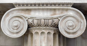 Capital Stock Image