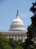Capital des USA Photos stock