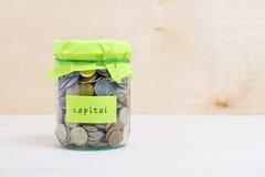 Capital Stock Photos