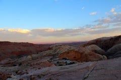 High Desert Stock Photos