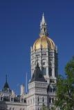 Capitali dello Stato Fotografia Stock Libera da Diritti