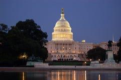 Capitol Stock Photos