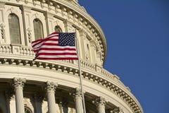 Capitol Photos stock