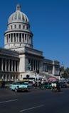 Capitol Arkivbilder