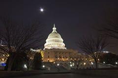 Capitol obrazy stock