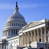 Capitol Photo stock