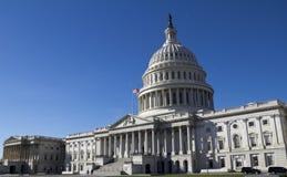 Capitol obraz stock