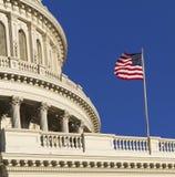 Capitol Stock Photo