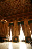 Capitol, Havana Stock Images