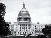 Free Capitol Hill In Washington DC Stock Photo - 81127880