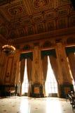 Capitol, La Havane Images stock