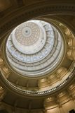 capitol rotunda στοκ εικόνα με δικαίωμα ελεύθερης χρήσης