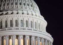 Capitol Stock Photography