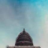 Capitol Stock Images