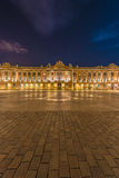 The Capitole in Toulouse, France Stock Photo