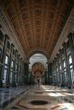 Capitolio Photographie stock libre de droits