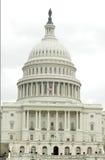Capitolio Foto de archivo libre de regalías