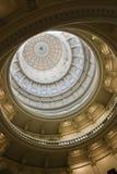 Capitolio de la Rotonda Imagen de archivo libre de regalías