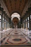 Capitolio en el La La Habana Imagenes de archivo