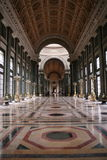 Capitolio in La Havana Stock Afbeeldingen