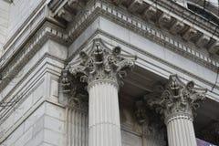 Capitols royalty free stock photos