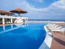 Capo Calava, Sicily, Italy. SEPT 5, 2016: Capo Calava is popular recreational tourist center stock images