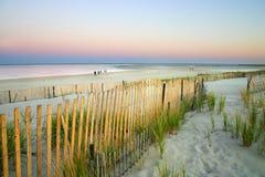 Capo Cod, Massachusetts, S.U.A. Immagine Stock Libera da Diritti