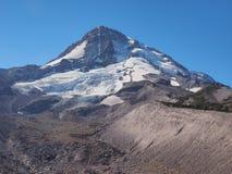 Capo motor del montaje, Oregon imagen de archivo libre de regalías