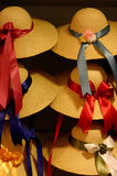 Capos Foto de archivo libre de regalías