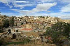 Cappadoccia, Τουρκία Στοκ φωτογραφίες με δικαίωμα ελεύθερης χρήσης