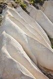Cappadocia,土耳其 免版税库存照片