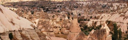 cappadocia Τουρκία στοκ φωτογραφία
