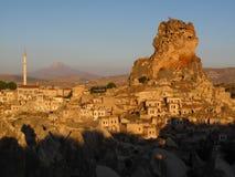 Cappadocia foto de stock